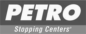 petro Stopping Centers logo
