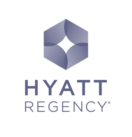 Hyatt Regency Suzhou S 355 Contemporary Guestrooms Incorporate Stylistic Influences From A Large Black And White Mural Featuring Snapshots Of
