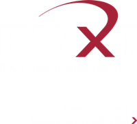 BWX Technologies, Inc. People Strong / Innovation Driven