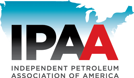 Independent Petroleum Association of America