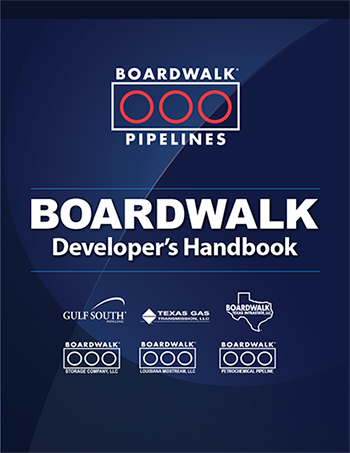 Developers Handbook
