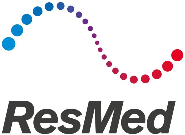 ResMed - Investor Relations - Events & Presentations