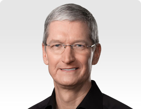Apple - Leadership and Governance