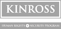Kinross_HR_Security-logo