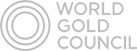 World Gold Council-logo