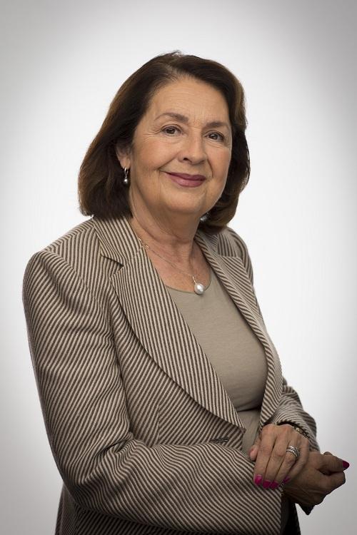 HP - Governance - Board of Directors