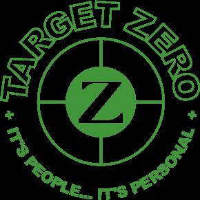 Precision Drilling Corporation Target Zero Amp Training
