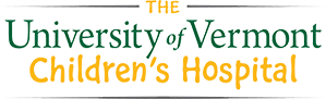 University of Vermont Children's Hosptal