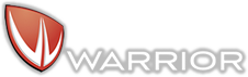 Warrior Rig logo