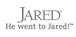 Signet Jewelers Limited Media Center Jared The Galleria Of Jewelry