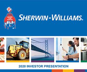 www.sherwin-williams.com/account/login