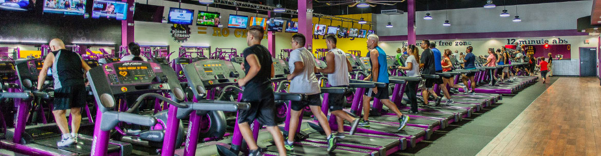 about-planet-fitness