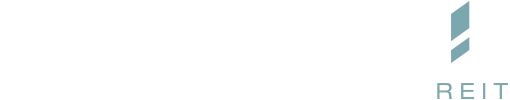 footer background image of highlands reit logo